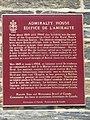 Admiralty House Plaque.jpg