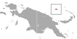 Admiralty Island Cuscus area.png