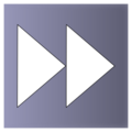 Adobe CamStudio Player v2.0 icon.png