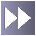Adobe CamStudio Player v2.0 icon.png