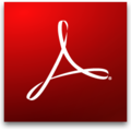 Adobe Reader v8.0 icon.PNG