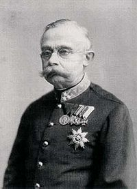 Adolfluxembourg1817-6.jpg