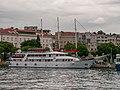 Adriatic Pearl, Split (P1080966).jpg