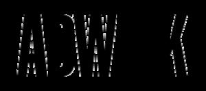 Adweek - Image: Adweek logo