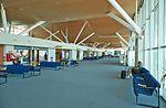 Aeródromo El Loa-CTJ-IMG 6735.jpg