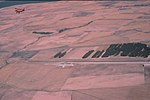 Aeródromo de Sanchidrian.jpg