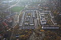 Aerial photo of Gothenburg 2013-10-27 113.jpg