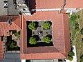 Aerial photograph of Mosteiro de Tibães 2019 (60).jpg