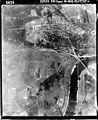 Aerial photograph of Nijmegen, 1943 (15934 GN15890).jpg