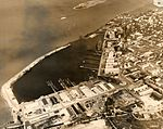 Aerial photographs of Florida MM00007075 (5968104960).jpg