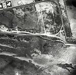 Aerial photographs of Florida MM00009236 (8091489221).jpg