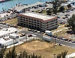 Aerial photographs of Florida MM00034015x (6803683939).jpg