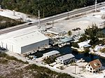 Aerial photographs of Florida MM00034319x (7177572849).jpg