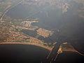 Aerial photographs of Italy 2009 18 (RaBoe).jpg