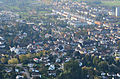 Aerial view - Lörrach-Stetten2.jpg