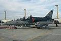 Aero L-159T1 Albatross 6046 (8126110866).jpg