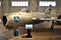 Aero S-103 '3677' (39093394354).jpg