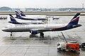 Aeroflot, VQ-BEE, Airbus A321-211 (16456231325).jpg