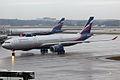 Aeroflot, VQ-BQY, Airbus A330-343 (16268791920).jpg