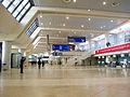 Aeroport Houari Boumediene IMG 1368.JPG