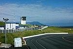 Aeroporto horta (2).jpg