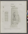 Aethiopen. Begerauîeh (Begrawiya). Pyramidengruppe A- a. Pyr. 6, Ostwand; b. Pyr. 10. Pylon (NYPL b14291191-44176).tiff