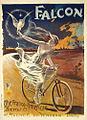 Affiche Cycles Falcon.jpg