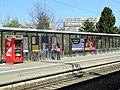 Affoltern - Bahnhof 2012-04-01 16-11-13 (P7000).JPG