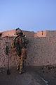 Afghan Commandos, US Special Forces clear Northern Kandahar DVIDS365613.jpg