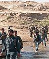 Afghan Uniform Police lead patrols in southern Afghanistan 120602-A-VB107-389.jpg