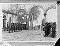 Aflossing Britse troepen te Palembang, Bestanddeelnr 901-9587.jpg