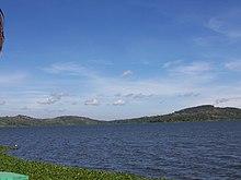 Lake Victoria httpsuploadwikimediaorgwikipediacommonsthu