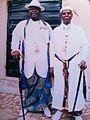 Africa victor culture 7.jpg