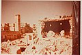 After Hama Massacre 31.jpg