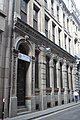 Aggra Bank - Clements Lane.jpg