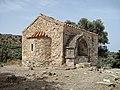 Agia Triada Agios Georgios 03.JPG