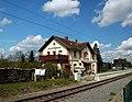 Aglasterhausen - Bahnhof 2016-04-12 14-46-29.JPG