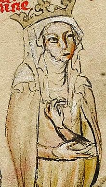 Agnes of Merania (Hedwig Codex).jpg