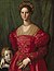 Agnolo Bronzino - A Young Woman and Her Little Boy - Google Art Project.jpg
