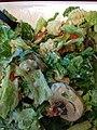 Agrigento Salad.JPG