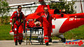 Agusta A109K2 inkubátor.jpg