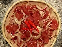 Gastronomía De Hawái Wikipedia La Enciclopedia Libre