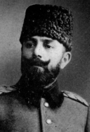 Ahmed Djemal portrait Project Gutenberg eText 10338.png