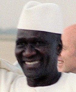 Ahmed Sékou Touré (1982).jpg