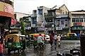 Ahmedabad - India (4049827023).jpg