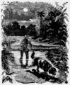 Aimard - Le Grand Chef des Aucas, 1889, illust 68.png