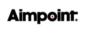 Aimpoint AB - Image: Aimpoint logo