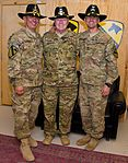 Air Cavalry Medal of Honor recipient visits 1st ACB troopers in Afghanistan 120327-A-GT185-193.jpg