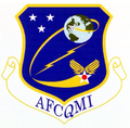 Air Force Center for Quality and Management Innovation emblem.png