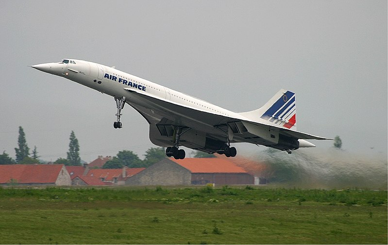 File:Air France Concorde Jonsson.jpg